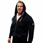 Otomix Fleece Jogger Power Training Hoodie