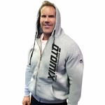 Limited Fleece Otomix Team Hoodie