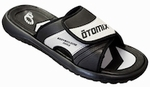 Bodybuilding MMA Competition Sandal Slides
