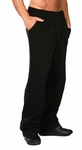 Comfort Bodybuilding Gym Pant