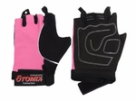Female CrossFit Weightlifting  Training Glove