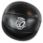 Otomix Authentic Medicine Ball Leather