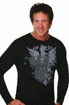 Men's Phoenix Thermal Shirt