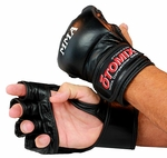 MMA Mixed Martial Arts Gloves