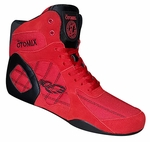 Ninja Warrior Bodybuilding MMA  Shoe