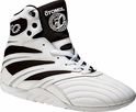 Otomix Extreme Trainer Pro Bodybuilding Gym Shoe