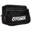 Otomix Fanny Pack