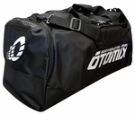 Otomix Gym Gear and Shoe Duffel Bag