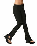 Rio Yoga Dance Pant Final Sale