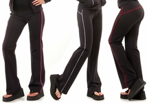 Sportie Workout Pant