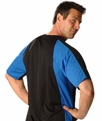 Technomesh Weightlifting Training Top