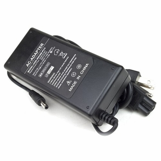 18.5V 90W Replacement AC Power Adapter for HP/Compaq Laptops