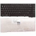 Acer Laptop Keyboard for Acer Aspire 4000, 5000, 6000 Series