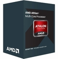 AMD AD370KOKHLBOX Athlon II X2 370K Dual Core 4.2Ghz FM2 Processor
