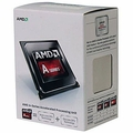 AMD AD6320OKHLBOX A4-6320 Dual-Core 3.8GHz FM2 Processor
