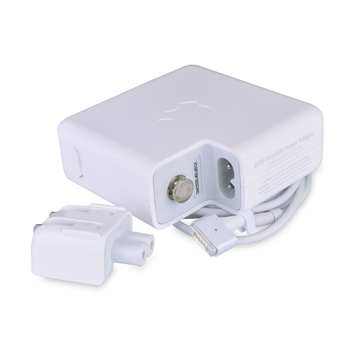 """Apple 60W MagSafe 2 Power Adapter (for 13"""" MacBook Pro Retina"""