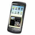Archos 43 Internet Tablet 8GB Web-Ready Mini-Tablet with 4.3