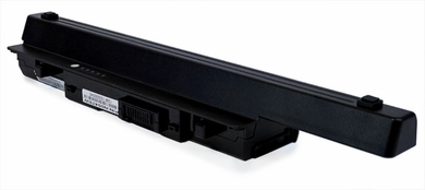 N00475W 9-Cell Laptop Battery for Dell KM958 KM965 MT264 WU946