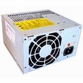 Bestec ATX0300D5WB Rev. X3 ATX 300 Watt Replacement Power Supply