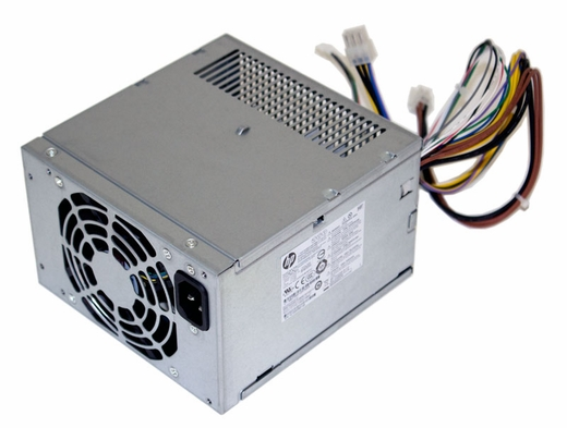 Hp z210 small form Factor workstation drivers
