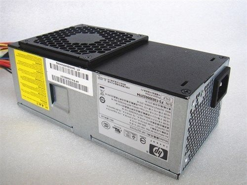 bestec tfx0220d5wa 220w flex atx power supply hp p n 504966 001 20 bestec tfx0220d5wa 220w flex atx power supply hp p n 504966 001  at creativeand.co