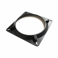 Bgears BG01589 Cooling Fan Adapter 140mm Black