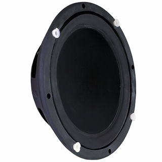 "Boston Acoustics PV1000 10"" Subwoofer Replacement Basket PV1000-01"