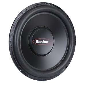Boston Acoustics SPS G31244 G3 12 Inch Subwoofer Replacement Cone Kit