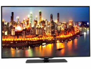 "Changhong LED49YD1100UA 49"" Class 1080p LED HDTV Television / Monitor"