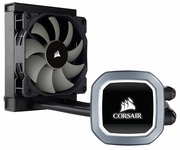 Corsair CW-9060036-WW Hydro Series H60 Liquid CPU Cooler