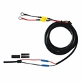 Dual Pro Charging Systems : Charge Cable Extension 15 ft - CCE15