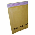 Ecolite #6 Kraft Paper 12.5x19 Inch Self Adhesive Bubble Envelope