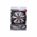 EVERCOOL EC-SSF-12 120mm Case Fan