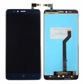 ZTE Replacement Parts