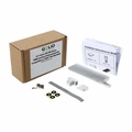 GELID CL-R9290-01-A R9 290 VRM Cooling Enhancement Kit