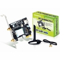 Gigabyte GC-WB867D-I 802.11ac Bluetooth and WiFi Adapter