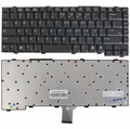 HP/Compaq Laptop Keyboard for Presario 900, 1500 Series