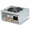 In-Win IP-P300BN1-0 H 300W SFX Power Supply