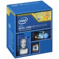 Intel Core i7-4770 3.4Ghz Quad-Core LGA 1150 Haswell Processor