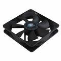 Kingwin CF-012LB 120mm Long-Life Bearing 19dB 950RPM Case Fan