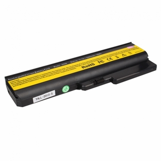 Laptop Battery for Lenovo G430 G450 G455 G530 G550 G555 L08L6C02 42T4730 42T4586