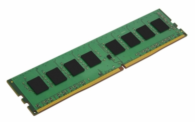 Laptop Battery Replacement 6-Cell 10.8V 5200mAh for IBM T60p