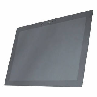 """LCD Front Assembly for Microsoft Surface 3 10.8"""" (1645)"""