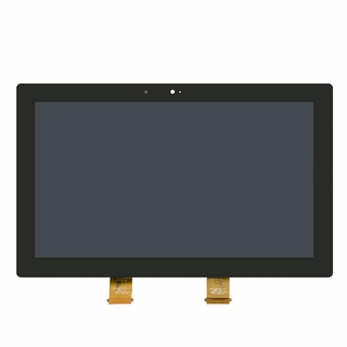 LCD Front Assembly for Microsoft Surface Pro 1/2 (1514/1601)