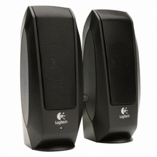 Logitech 980-000028 S150 USB Digital Speaker System