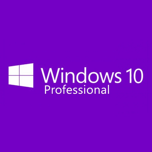 Microsoft windows 10 pro oem sale for Window 10 pro