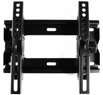 "MonMount PLB131S TV/LCD 19"" to 37"" Tilting TV Bracket"