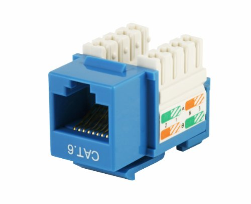 Cat5e Cable To Phone Jack Wiring Diagram Rj45 Cat 6 Wiring Diagram