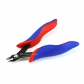 MonoPrice 8143 Precision Electrical Wire Cutter up to .9mm