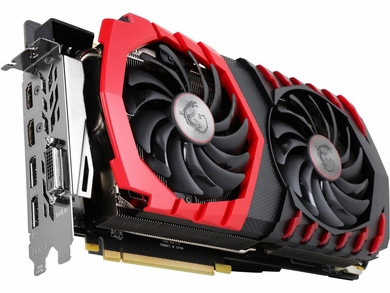 geforce gtx 1080 ti gaming x 11g цена